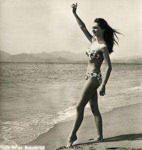 storymaker-bikini-history-1107016