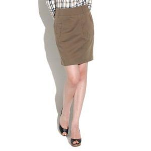 2010-Fashion-Short-Skirt