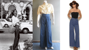 70s-Flared-Jeans