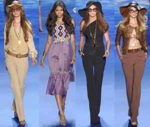70s-fashion-for-women