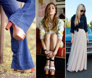 70s_fashion_trend_style_tips_fashionisers
