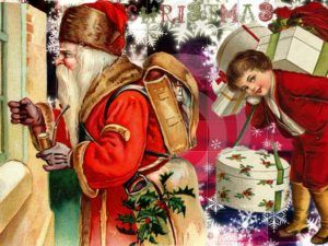 Christmas-Vintage-wallpaper-vintage-33115939-1024-768