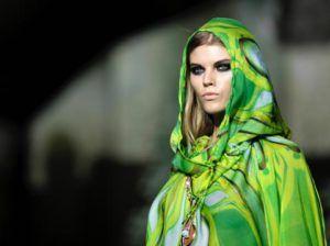 Eco Fashion 2
