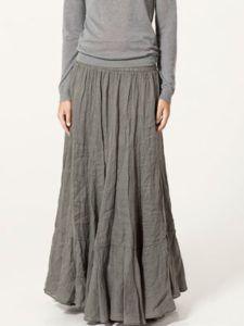 Fashion-Skirt