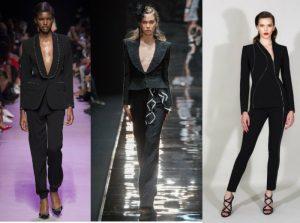 business-suits-ladies-2016-fashion-catwalk-classic-cut-men-s-jackets-pants-black