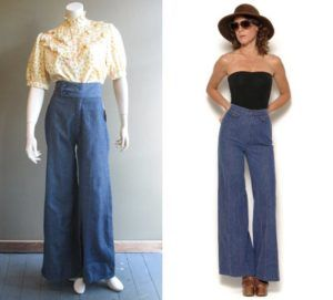 clothing-of-the-70s-denim-2