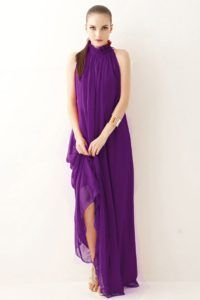 dresses-purple-flounced-high-neck-chiffon-maxi-dress-006603_1