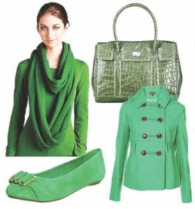 eco fashion.jpg 10