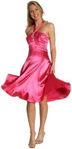 fuchsia-pink-prom-dresses