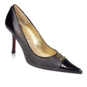 Cesare Paciotti Men's Shoes