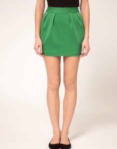 tba-green-asos-mini-skirt-with-pleats-product-4-2775932-646618513_large_flex