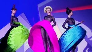 vogue_throwback-thursdays-with-tim-blanks-thierry-mugler-s-20th-anniversary-bash