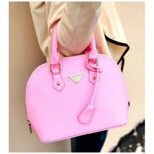 1856-AH-Fashion-Bags-Women-Fashion-Handbag-Japanned-Leather-Shell-Vintage-Baguette-Bag-for-Women-4