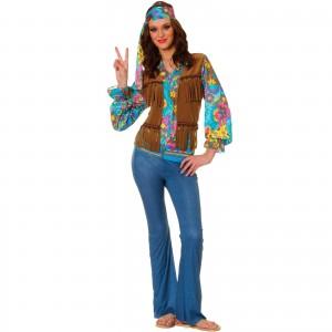 60s-costume