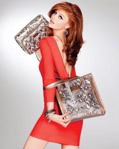 Bebe-women-bags-20120308351