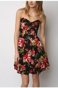 Cute-Floral-Dresses-Tumblr