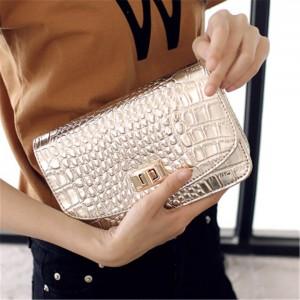 Fashion-Women-Purses-And-Handbags-Women-Phone-Bags-Ladies-Shoulder-Bags-Bolsos-Desigual-Elegant-Women-Mini
