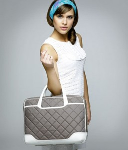 Knomo-Laptop-Bags-Fresh-Functional-Fabulous