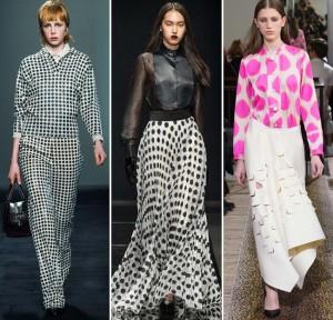 fall_winter_2015_2016_print_trends_polka_dots_patterns