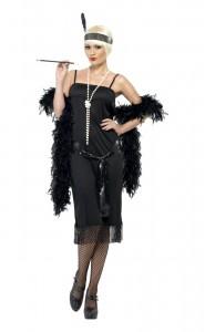 flapper-girl-costume-17520