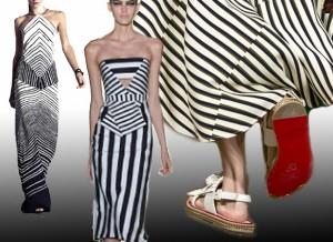 print-stripes-1-1024x744