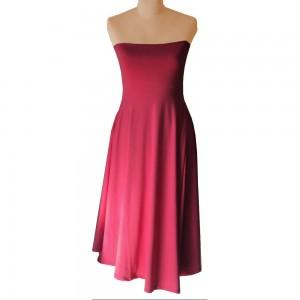vestido-strapless-gipsy_iZ54XvZxXpZ1XfZ91970053-59663443779-1_jpgXsZ91970053xIM