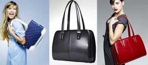 womens-laptop-bag1