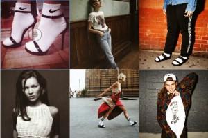 2014_03_fashion-sneakers_jpg