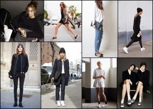 3c289-normcore-how-to-dress-normcore
