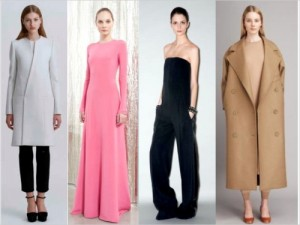 Fashion-Clean-Silhouette-Meaning-Review