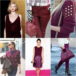 burgundy-moda