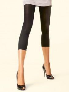kunert-le-legging-noir-308430_CAT_M_250511_155009