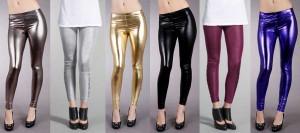 leggings_metalizadas