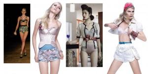 moda-boudoir