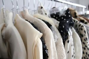 roupas-no-cabide