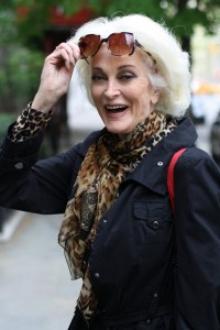 Hairstyles-For-Older-Women