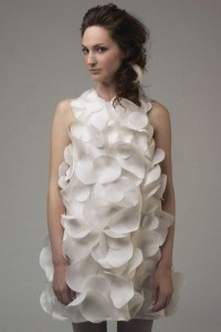 organic-silk-fabric-evening-dress-white_thumb