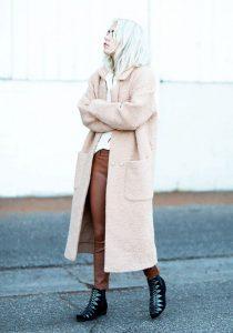 Camisa_com_casaco