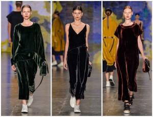 Fashion-week-Osklen-Veludo-Ze-Takahashi-Agencia-Fotosite-1024x785