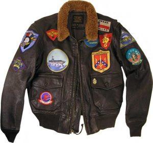 Tom-Cruise-Top-Gun-Bomber-Flight-Jacket-3