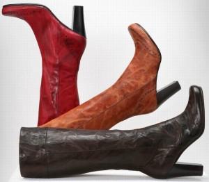 Women_s_Boots