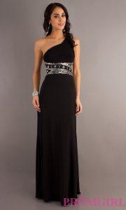 black-dress-HL-211S30760-a