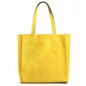 bolsa-couro-estilo-sacola-amarela-499-600x600