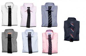 camisas-e-gravatas-1024x673