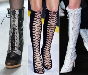 fall_winter_2015_2016_shoe_trends_lace_up_boots