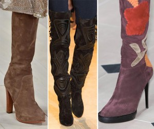 fall_winter_2015_2016_shoe_trends_suede_shoes_boots