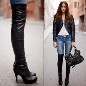 fashion-over-the-knee-boots-trends