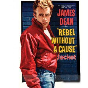 james-dean-jacket-900x900