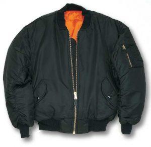 ma1-flight-jacket-black