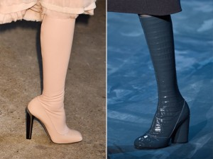 over-knee-high-boots-fall-winter-2015-2016-jacobs-queen